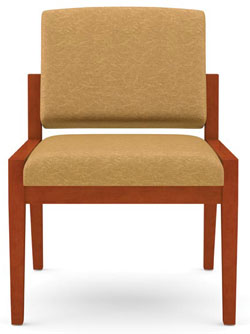 k1402g5-amherst-open-arm-armless-guest-chair-designer-fabric