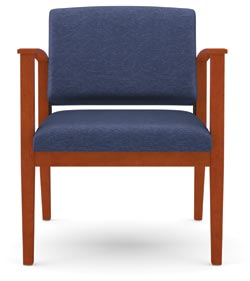 k1601g5-amherst-open-arm-oversized-guest-chair-designer-fabric-1