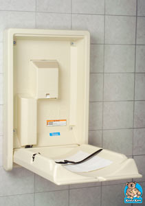 kb101-gray-vertical-mounting-baby-changing-station