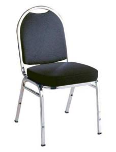 530-standard-fabric-3-seat-stack-chair-with-black-frame