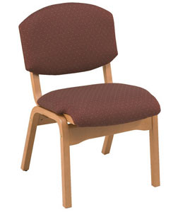 ch120-wood-frame-padded-stack-chair-designer-fabric