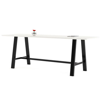 f36108-bmt3696-30-midtown-rectangle-cafe-table-36-x-108-rectangle-x-30-high-2