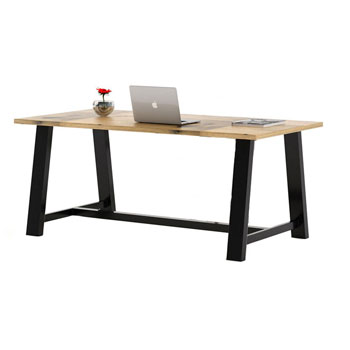 f4284-bmt3672-30-lf-urban-loft-midtown-rectangle-wood-cafe-table-42-x-84-rectangle-x-30-high