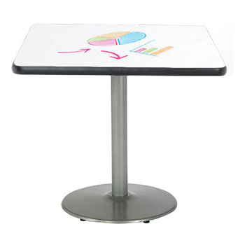 mode-square-dry-erase-tables-w-round-silver-base-by-kfi