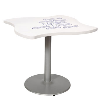 puzzle-activity-table-with-dry-erase-top-by-kfi