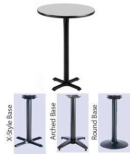 t36rd38-bar-height-cafe-table-36-round
