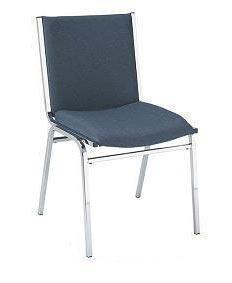 400-series-stack-chair-by-kfi