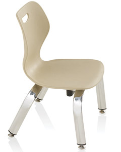 iw410-10h-intellect-wave-4leg-stack-chair