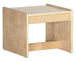 elr-0684-living-room-set-end-table