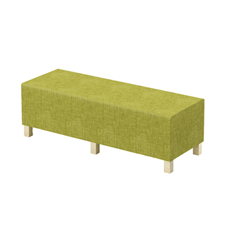 flx-2715-g01-flex-soft-seating-straight-bench-grade-1-upholstery