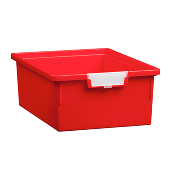kio-2946-double-height-storage-bin