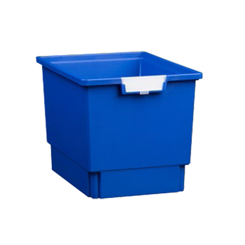kio-2948-quad-height-storage-bin