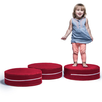 kirkwood-stacking-circle-poufs-by-jaxx