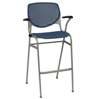 br2300-arms-kool-series-barstool-with-arms