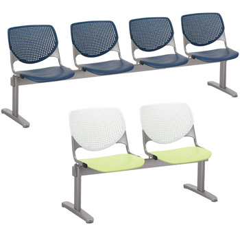 kool-beam-seating-by-kfi