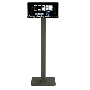 kb-m8ts-fs-basic-freestanding-charging-station-w-preset-graphic