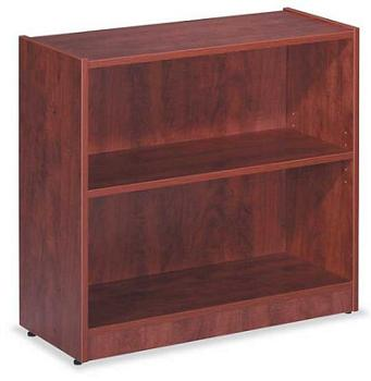 hpl154-laminate-bookcase-30-h