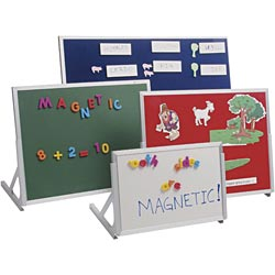 magnetic-language-easel