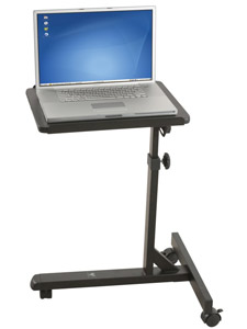 89819-lap-jr-laptop-cart