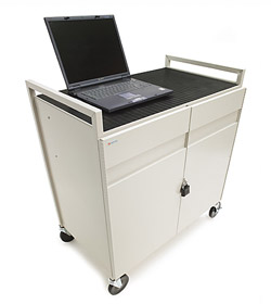 laptg15sa-fully-assembled-15-laptop-storage-cart-no-electrical-unit