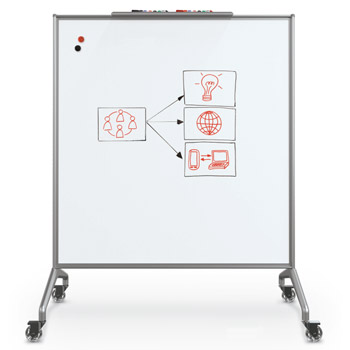 84221-glider-mobile-whiteboard-painted-steel-48-w