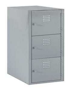 lb-6a3-three-horizontal-lockers-18-w-x-21-d-x-31-h