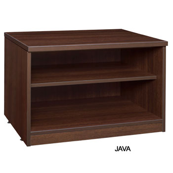 lbc3020-low-open-shelf-storage-cabinet-30-w-x-20-d-x-20-h