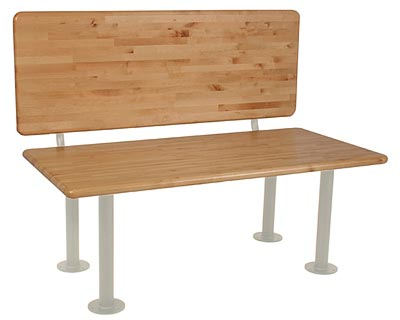 hardwood-ada-benches-by-wisconsin-bench