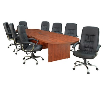 legacy-modular-racetrack-conference-tables-by-regency