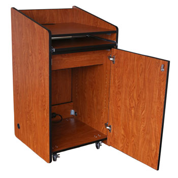 the-le-series-media-lectern-cart-by-cef