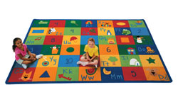 7012-84x118-learning-blocks-carpet-rectangle