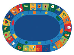 7006-69x95-learning-blocks-carpet-oval
