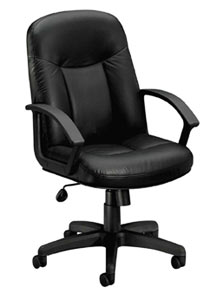 bsxvl601st11t-basyx-managerial-mid-back-chairs-leather