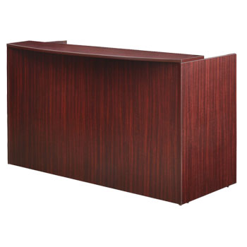 lrdds7135-legacy-reception-desk-shell-71-w-x-35-d