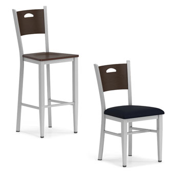 concord-cafe-stool-chair-seating-by-lesro