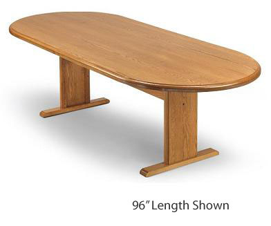 v1660t5-oval-conference-table-w-trestle-base-36-x-60-oval