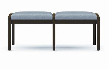 l2001b5-lenox-series-2-seat-bench-standard-fabric