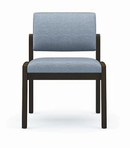 l1132g6-lenox-series-armless-guest-chair-standard-fabric