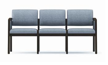 l3131g6-lenox-series-panel-arm-3-seat-sofa-healthcare-vinyl