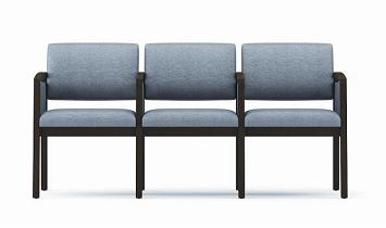 l3133g6-lenox-series-panel-arm-3-seat-sofa-w-center-arms-standard-fabric