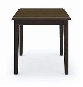 l1272t5-lenox-series-end-table-w-solid-wood-top