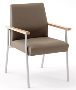 s1801g7-mystic-series-guest-chair-healthcare-vinyl