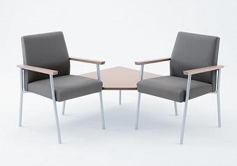 s2821g7-mystic-series-guest-chairs-w-corner-table-healthcare-vinyl