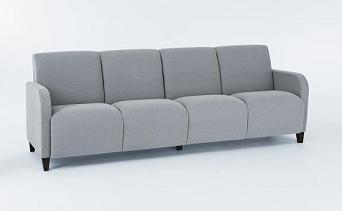 q4401g3-siena-series-4-seat-sofa-heavyduty-fabric