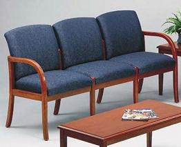 w3301g5-weston-series-3-seat-sofa-healthcare-vinyl