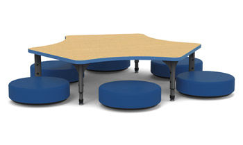 lf9012-package-set-1-delta-floor-activity-table-6-sonik-floor-rockers