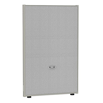 the-klip-panel-system-gray-vinyl-floor-panel-36-w-x-47-h