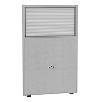 the-klip-panel-system-vinyl-panel-with-polycarbonate-31-w-x-47-h