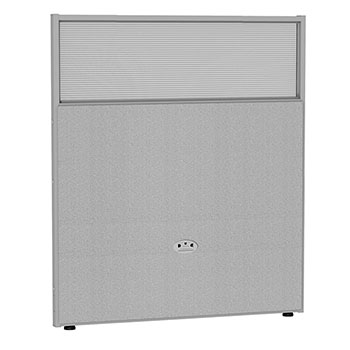 the-klip-panel-system-gray-vinyl-panel-with-polycarbonate-48-w-x-63-h