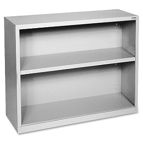 llr41280-fortress-series-metal-bookcase